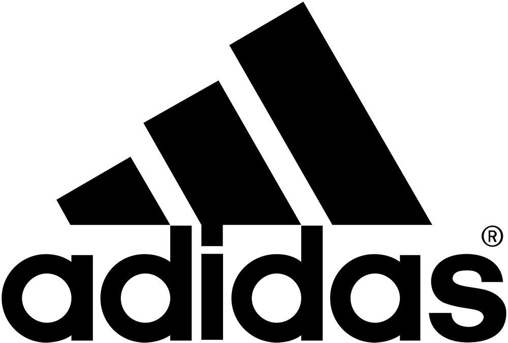 great quality running shoes exclusive range Adidas FCB Home Socks FC Bayern Heim Socken